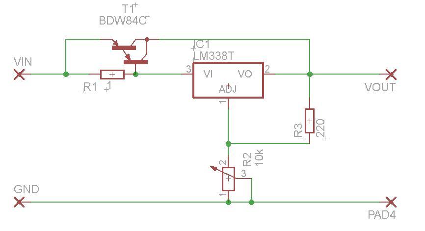 Bdw84c