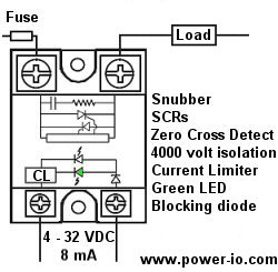 T10636575 Fuse box diagram 2003 ford ranger additionally Page 2 further Quality Trailer Wiring as well Toyota 4runner Hilux Surf Wiring moreover F150 Ecoboost Engine Diagram. on 12v trailer wiring diagram
