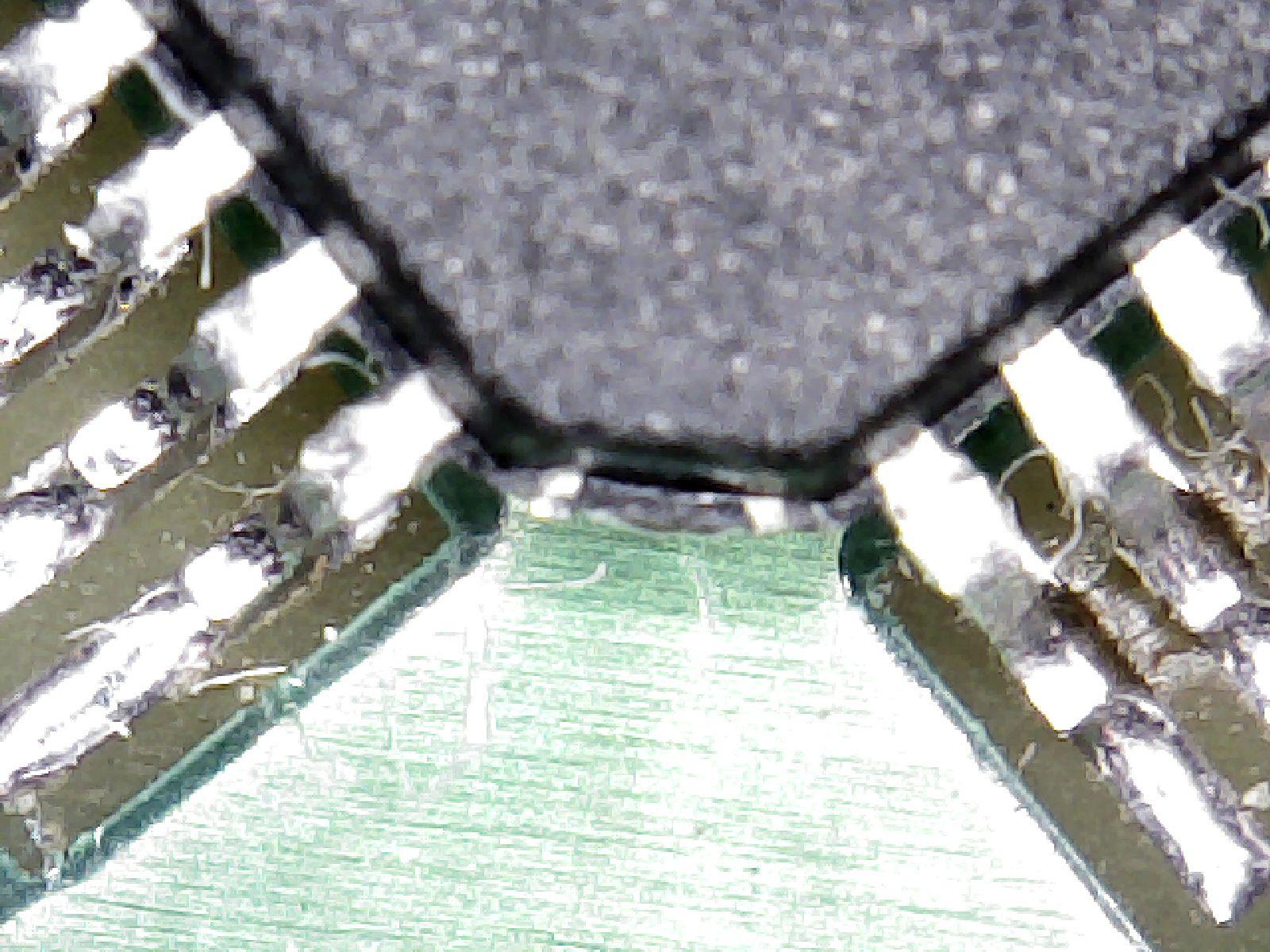 Atnel tech forum u mikroskop usb jaki forum atnel pl